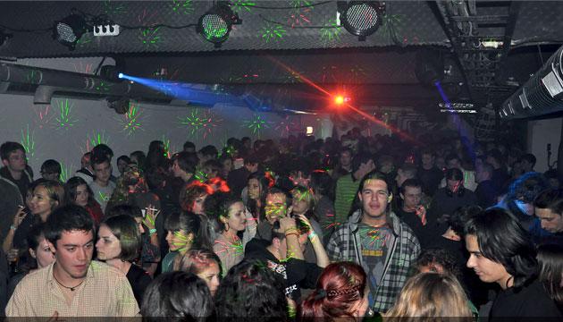 Club Boiler Cluj-Napoca