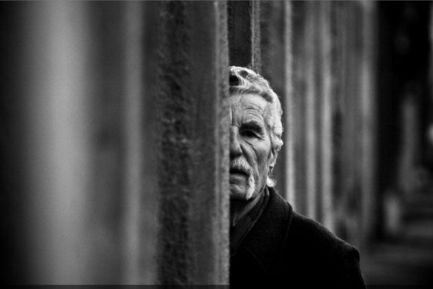 © Sergiu CIOBAN
