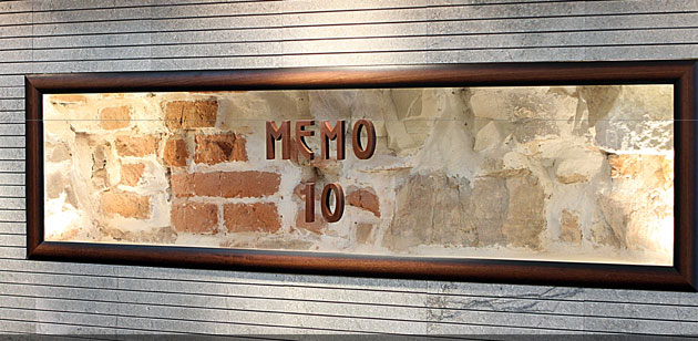 Restaurantul Memo 10