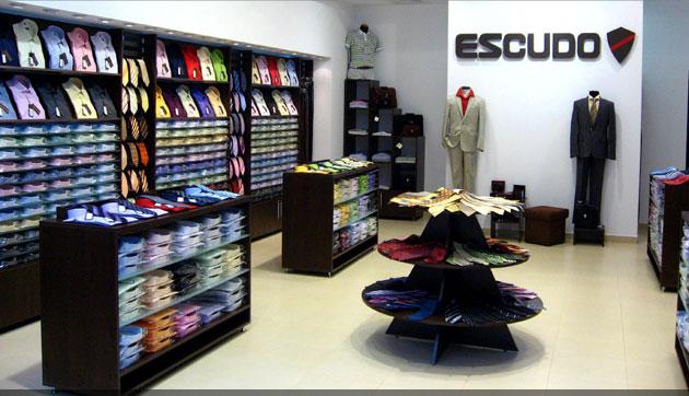 Escudo Cluj