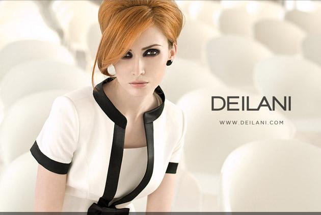 Delia Brad