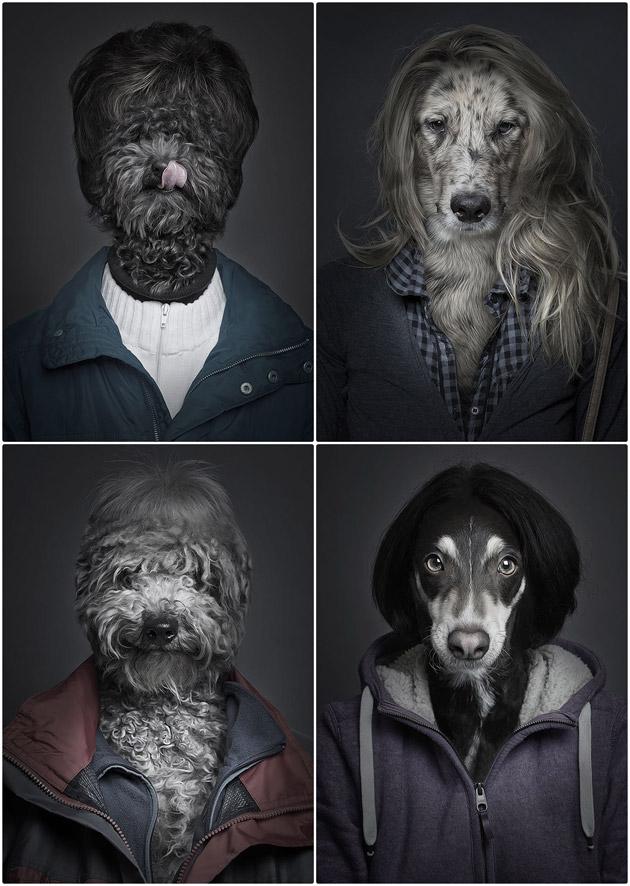 Ineditul proiect Underdogs vine la Photo Romania Festival