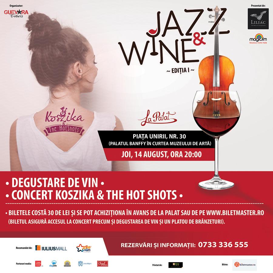 http://orasulcluj.ro/files/2014/08/jazz-wine.jpg