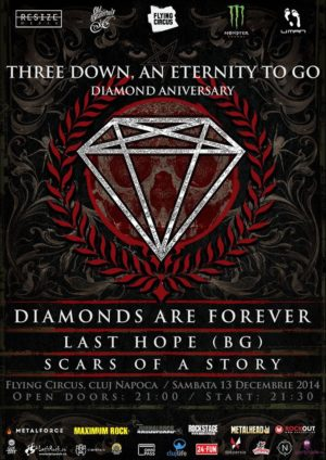 diamonds-are-forever-4