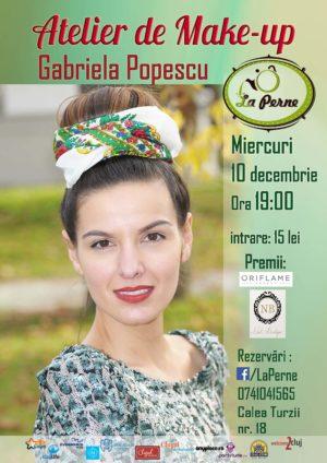 atelier-de-make-up-cu-gabriela-popescu-2